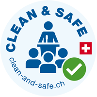 Clean and Safe - Événements