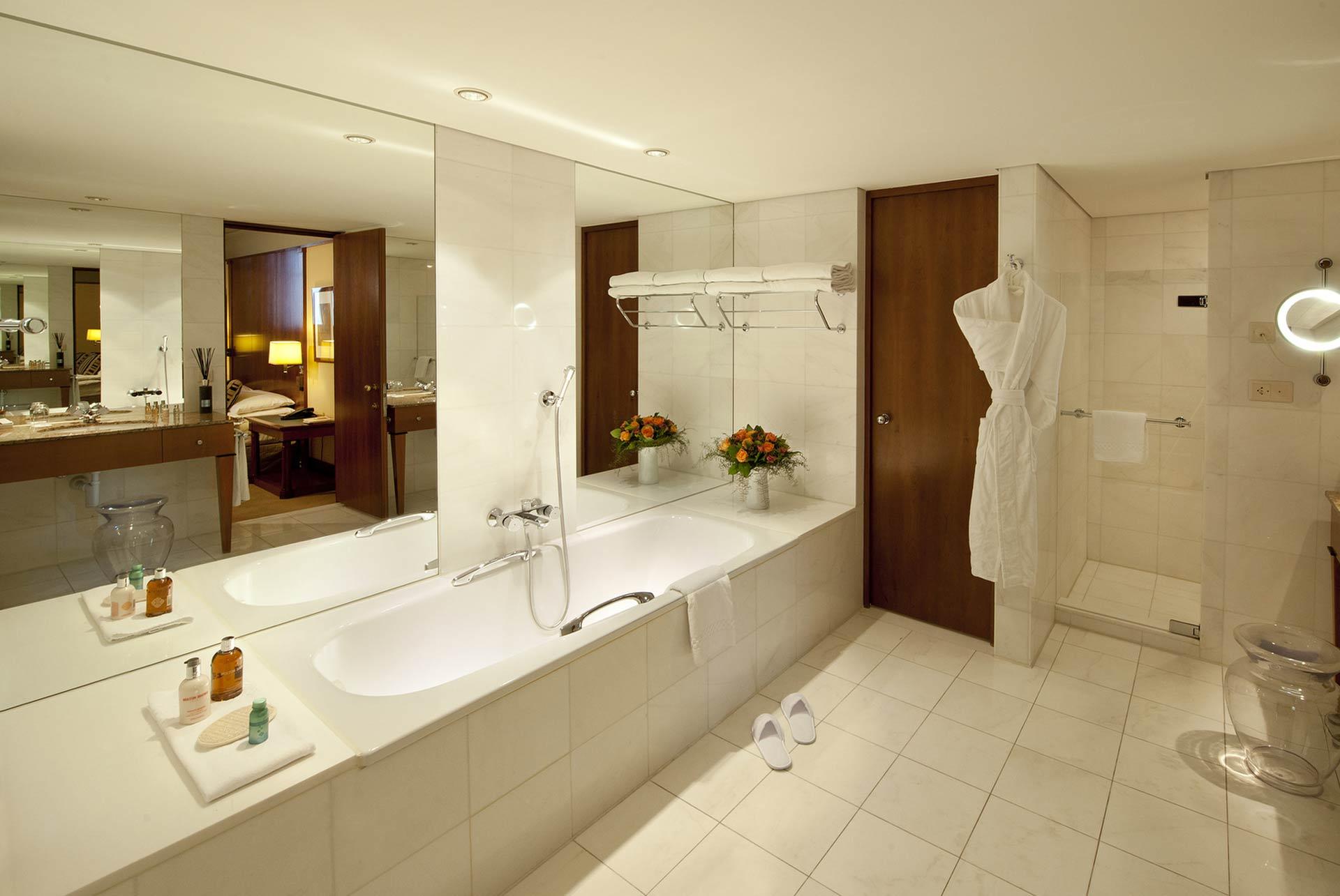Salle De Bain Jura Suisse ~ suites et chambres du beau rivage hotel neuch tel en suisse