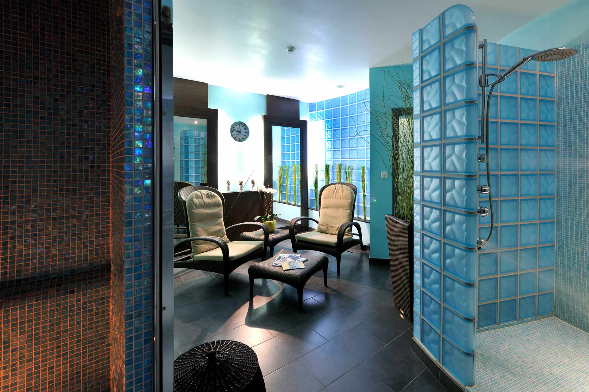 Beau rivage hotel neuchatel neuenburg schweiz luxus