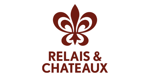The Beau-Rivage Hotel Neuchâtel is  member of Relais & Châteaux